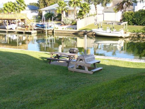 Multi Resorts at Puente Vista Photo
