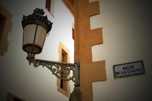 Hotel El Xalet photo 5