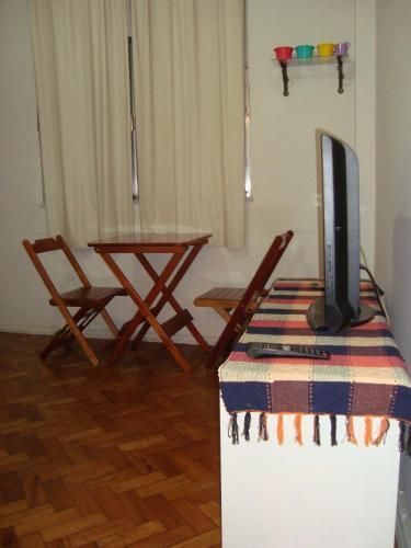 Apart Marcelo - Lapa/Rezende Photo