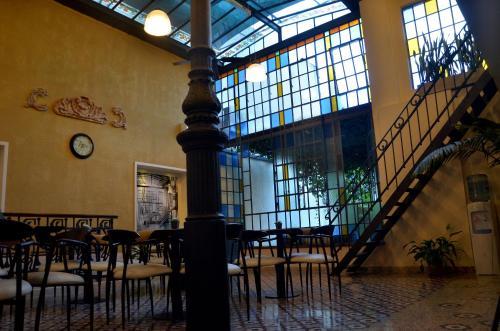 Résidence Boutique Photo