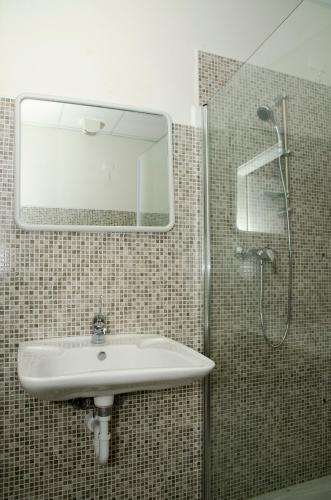 Meet Garda Lake Hostel - 17 of 36