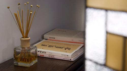 Relais & Chateaux Chaptel Hangzhou Hotel photo 26
