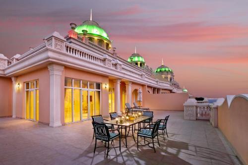 Kempinski Hotel & Residences Palm Jumeirah photo 8