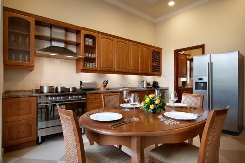 Kempinski Hotel & Residences Palm Jumeirah photo 49