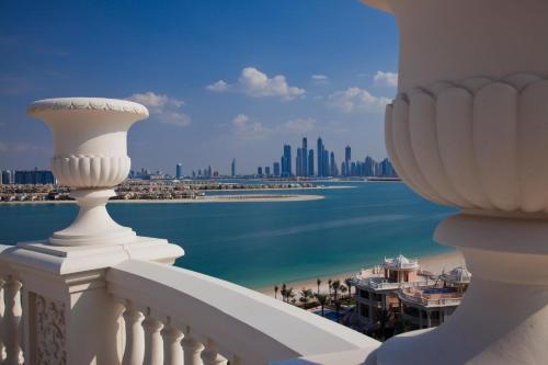 Kempinski Hotel & Residences Palm Jumeirah photo 52