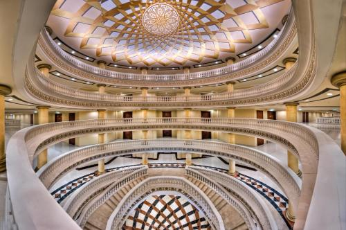 Kempinski Hotel & Residences Palm Jumeirah photo 53