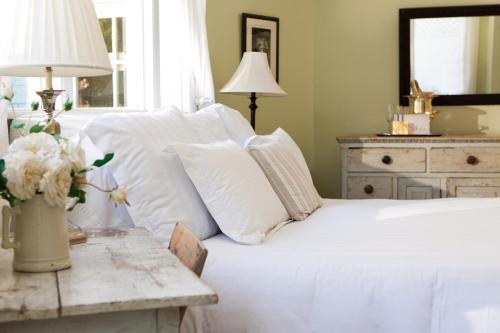 Hotels & Vacation Rentals Near Getty Villa, Los Angeles | Trip101
