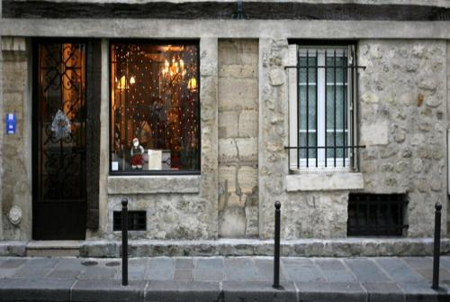 Tonic Hotel Saint Germain des Prés photo 2