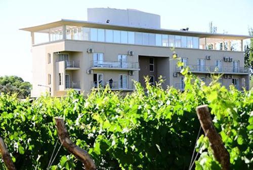HotelHotel Finca Hermitage