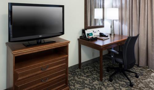 Homewood Suites By Hilton Houston-stafford - Stafford, TX 77477