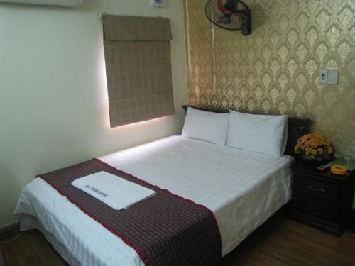 Hanoi Hoa Duong Hostel photo 9