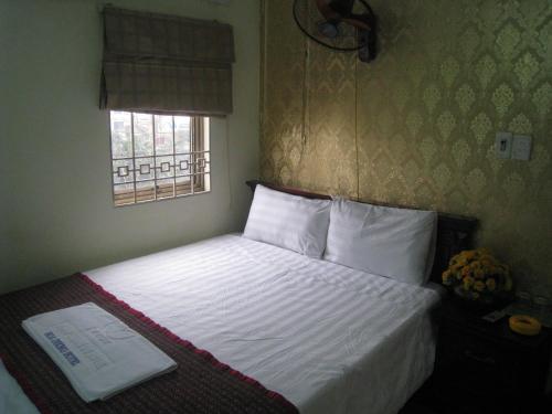 Hanoi Hoa Duong Hostel photo 10