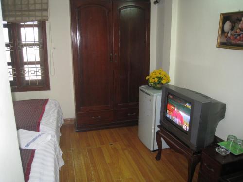 Hanoi Hoa Duong Hostel photo 15