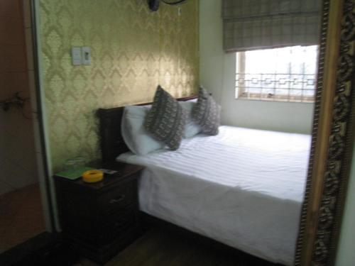 Hanoi Hoa Duong Hostel photo 16