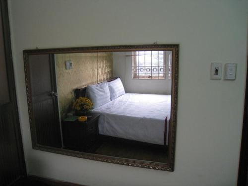 Hanoi Hoa Duong Hostel photo 22