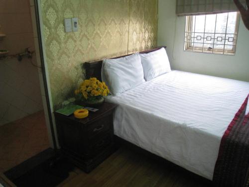 Hanoi Hoa Duong Hostel photo 24