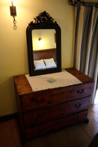 Doppelzimmer Hotel El Convent 1613 3
