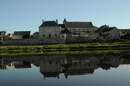 Domaine du Héron