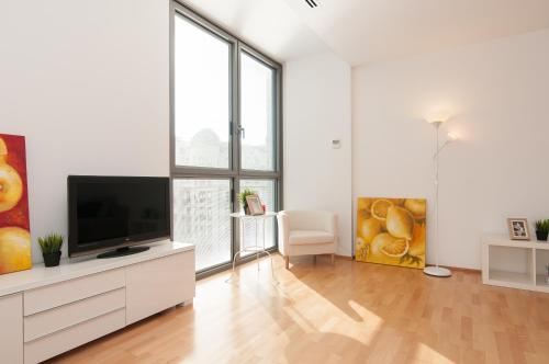 Bbarcelona Apartments Plaza Universitat Flats photo 15