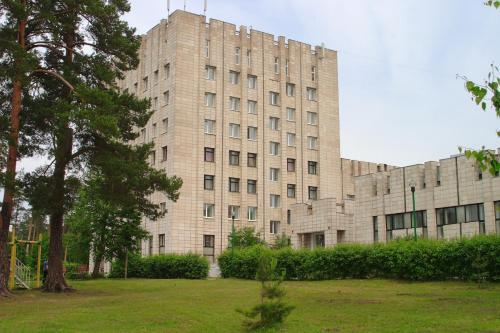 HotelTentorium SPA Hotel