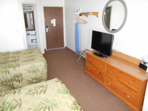 Days Inn Billings Photo