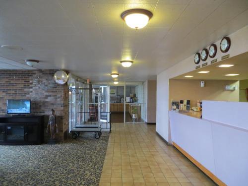 Days Inn - Princeton Photo