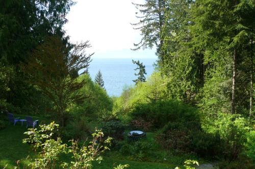 Ocean Wilderness Inn Photo