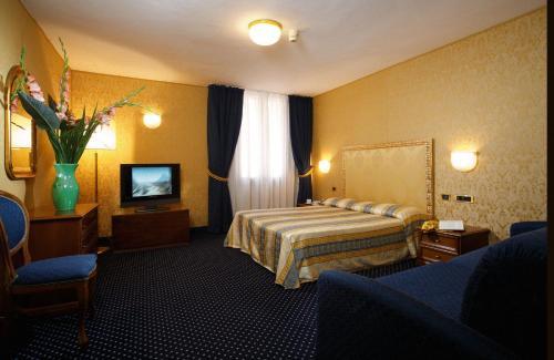 Hotel Castello photo 5