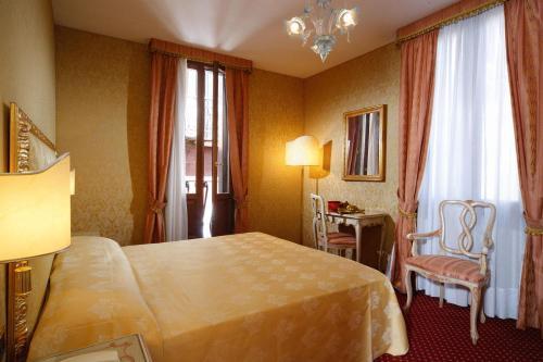 Hotel Castello photo 6