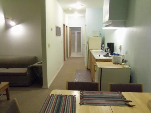 Knob Hill Guest House Photo
