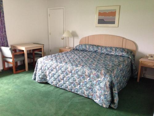 Economy Inn - Lafayette - Lafayette, IN 47904