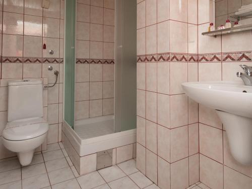 https://q-xx.bstatic.com/images/hotel/max500/297/29752002.jpg