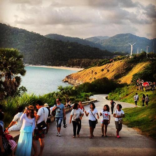 Naya Paradise Retreat Resort