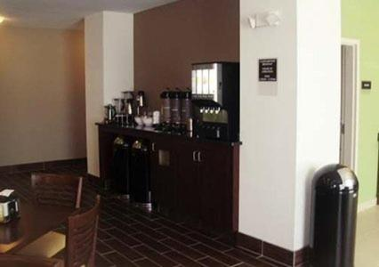 Sleep Inn & Suites Gulfport - Gulfport, MS 39503