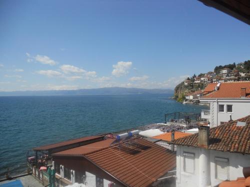 Skopje Ohrid Apartments