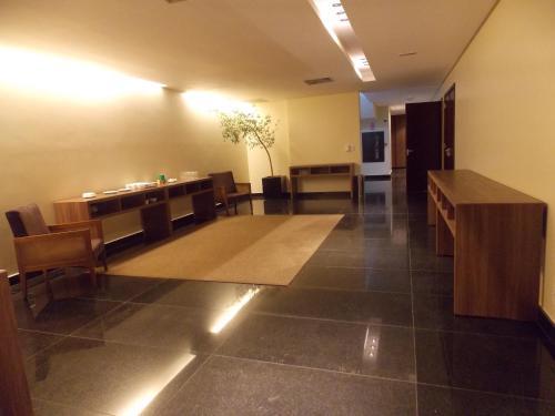 Denali Hotel (Daia) Photo