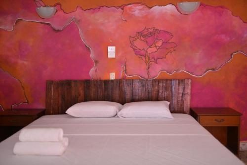 D´Margo Hotel Photo