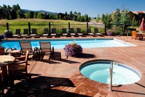 The Porches - Steamboat Springs, CO 80487
