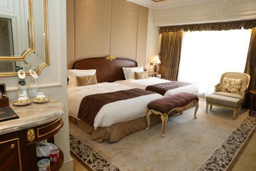 Legendale Hotel Beijing photo 28