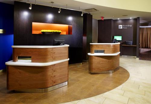 Courtyard By Marriott Pittsburgh Shadyside - Pittsburgh, PA 15224