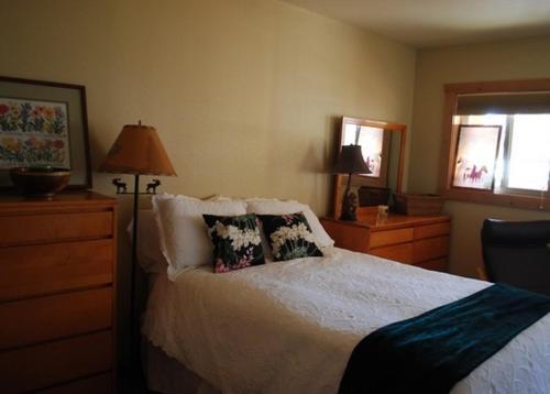 Montana Sky Lodge - Anaconda, MT 59711