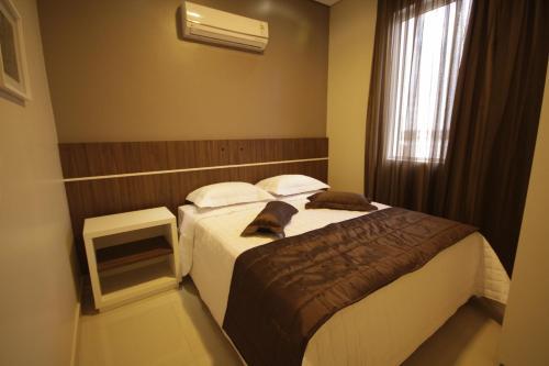 Foto de Hotel Emacite Flex