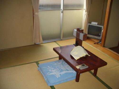 Kasuga Ryokan Hotel