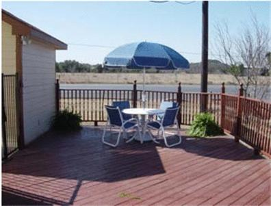 Fredericksburg Hill Country - Fredericksburg, TX 78624
