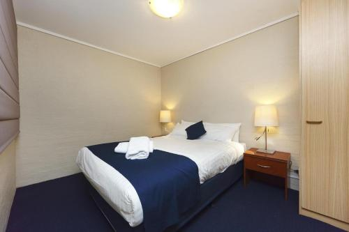 ibis Styles Canberra photo 20