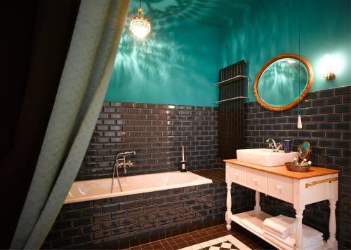 Gorki Apartments photo 4