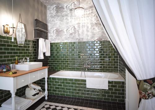 Gorki Apartments photo 50