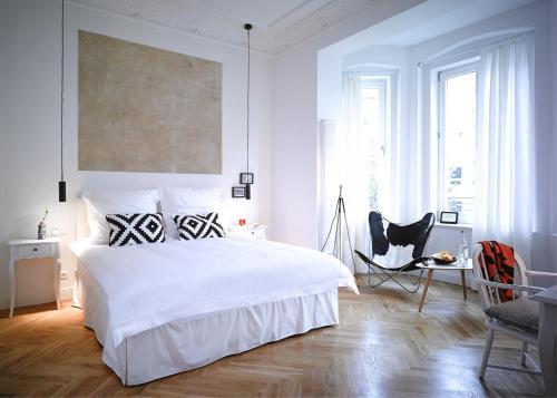 Gorki Apartments photo 7