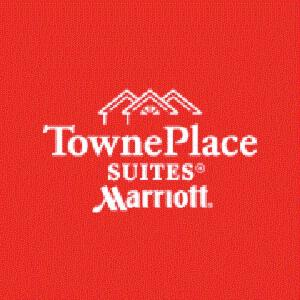 Towneplace Suites By Marriott Beaumont Port Arthur