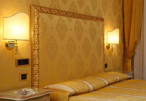Hotel Castello photo 8